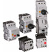 Contactors, Starters and Protective Relays
